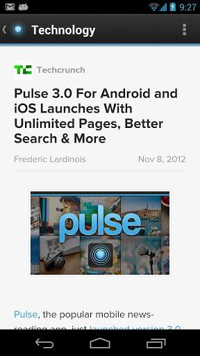 pulse-android-haber-ve-dergi-okuyun-2