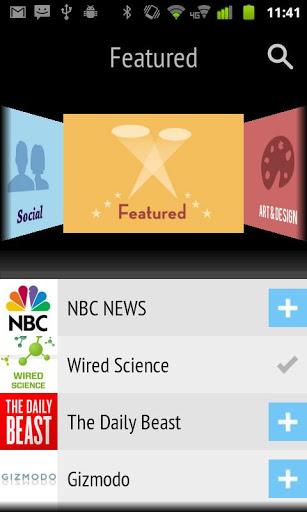 pulse-android-haber-ve-dergi-okuyun-3