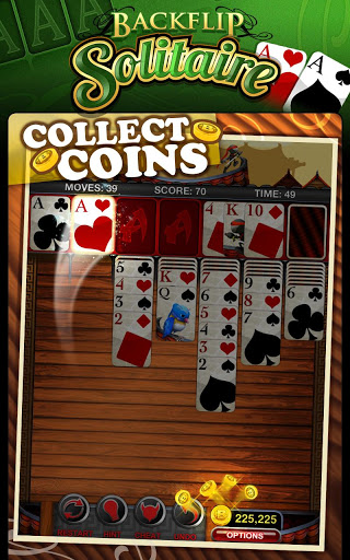 solitaire-android-soliter-oyunu-1