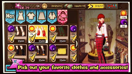 style-starlet-giydirin-star-olun-oyun-2