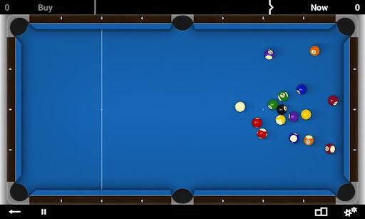total-pool-amerikan-bilardo-oyunu-1