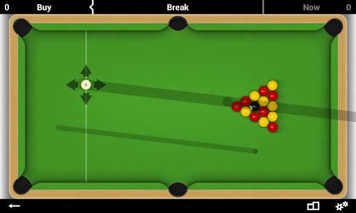 total-pool-amerikan-bilardo-oyunu-2