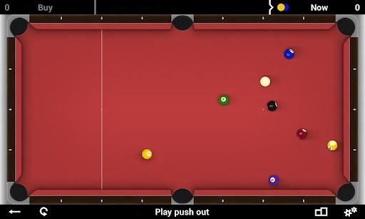 total-pool-amerikan-bilardo-oyunu-3