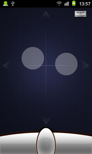 wifi-mouse-pc-fare-kontrol-android-uygulama-2