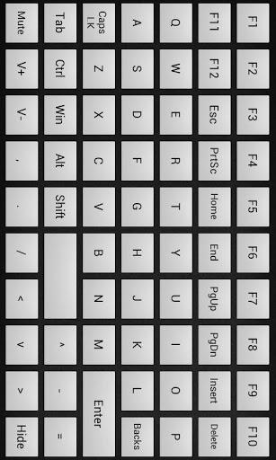 wifi-mouse-pc-fare-kontrol-android-uygulama-3