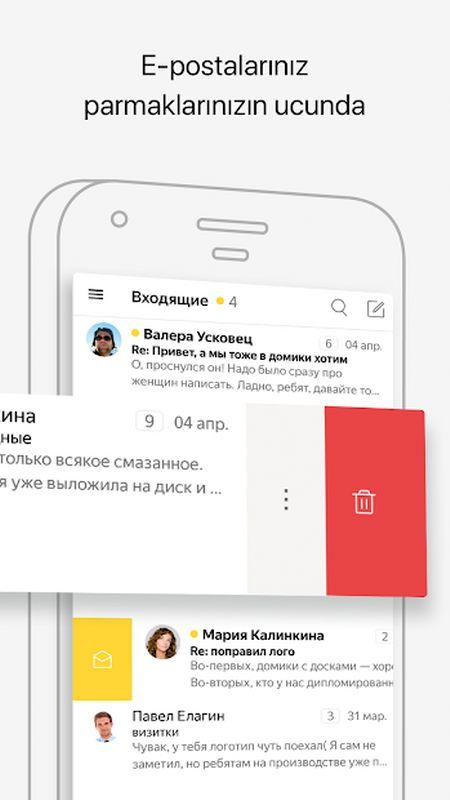yandex-email-uygulamasi-3