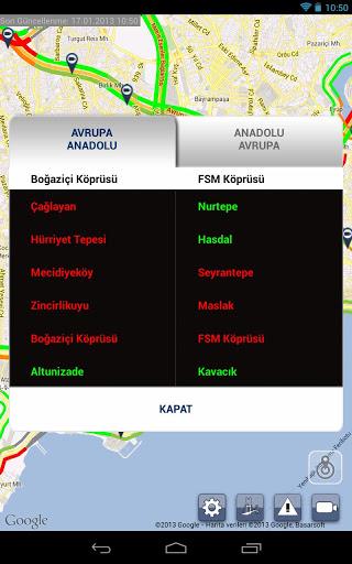 yeni-ibb-trafik-android-uygulamasi-2