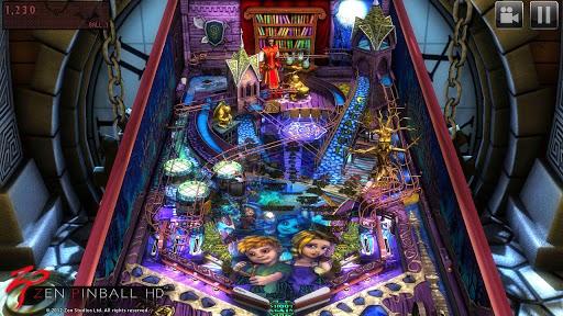 zen-pinball-hd-android-tilt-oyunu-1jpg