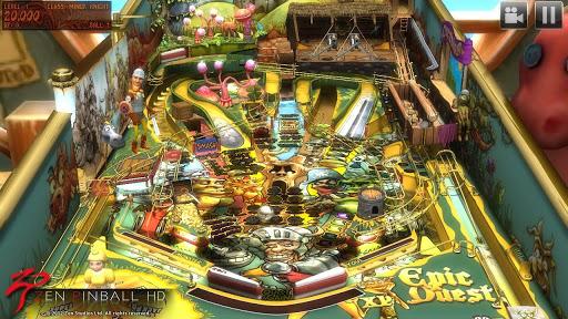 zen-pinball-hd-android-tilt-oyunu-2jpg