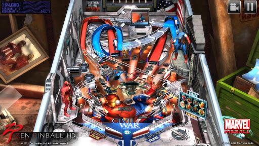 zen-pinball-hd-android-tilt-oyunu-3jpg