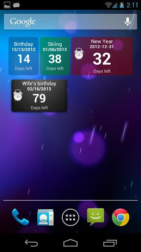 countdown-widget-gun-sayaci-1