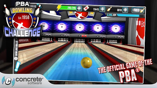pba-bowling-challenge-android-bovling-oyunu-1