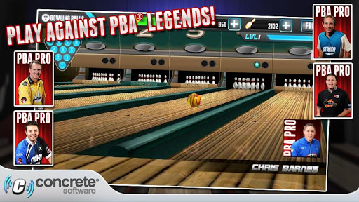 pba-bowling-challenge-android-bovling-oyunu-2
