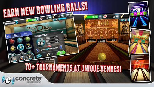 pba-bowling-challenge-android-bovling-oyunu-3