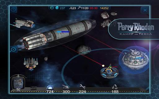 perry-rhodan-uzay-oyunu-android-1