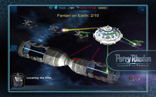 perry-rhodan-uzay-oyunu-android-2