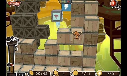 robo5-android-oyunu-3