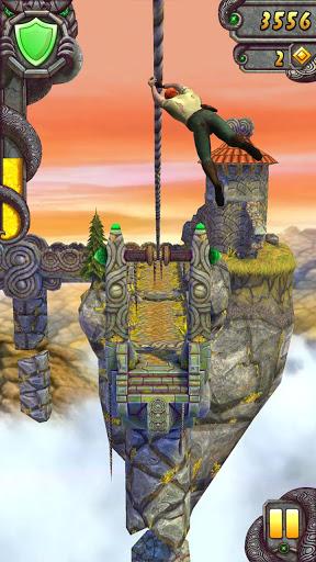 temple-run-2-android-kacis-oyunu-1