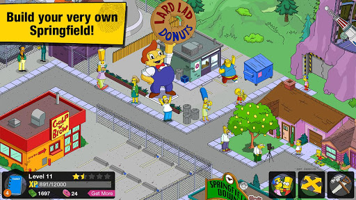 the-simpsons-tapped-out-android-oyunu-3