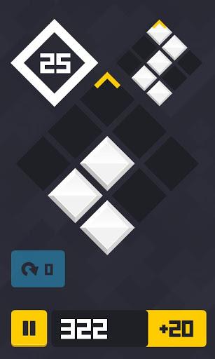 trid-android-zeka-bulmaca-oyunu-3