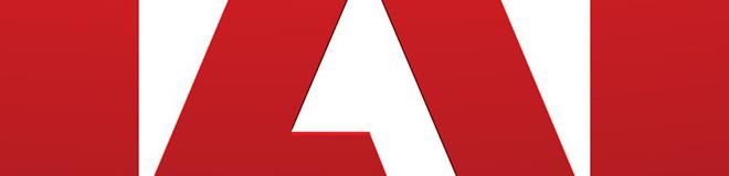 Adobe Flash Player Android v11 – Ücretsiz İndirebilirsiniz