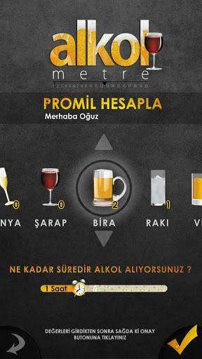 alkolmetre-android-alkol-test-olcum-uygulama-2