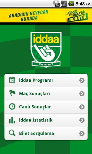 iddaa-programi-android-mobil-cep-uygulamasi-1