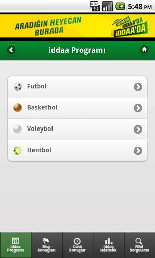 iddaa-programi-android-mobil-cep-uygulamasi-2