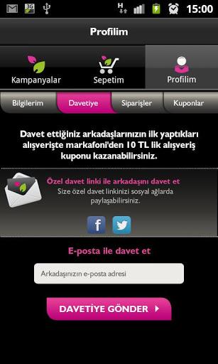 markafoni-telefon-uzerinden-alisveris-3