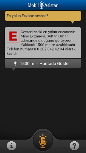 turkcell-mobil-asistan-android-uygulama-2