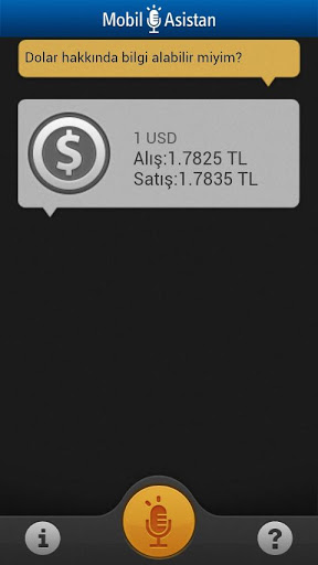 turkcell-mobil-asistan-android-uygulama-3