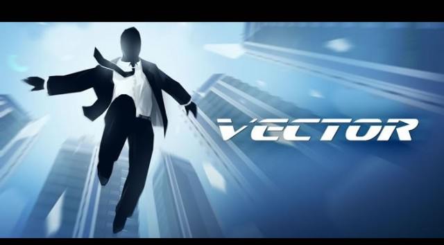 Vector-Android-Game-640×354