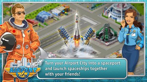 airport-city-kendi-havaalaninizi-kurun-1