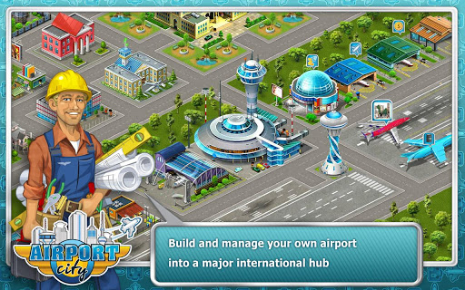 airport-city-kendi-havaalaninizi-kurun-2