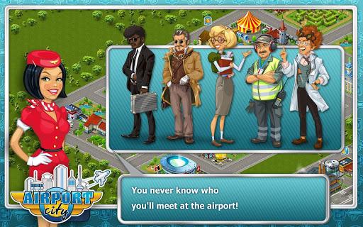 airport-city-kendi-havaalaninizi-kurun-3