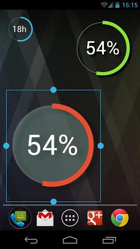 battery-reborn-widget-android-pil-sarj-1
