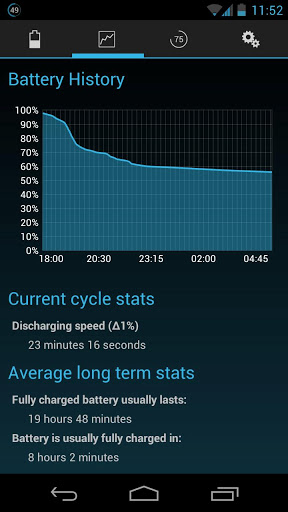 battery-reborn-widget-android-pil-sarj-2