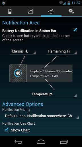 battery-reborn-widget-android-pil-sarj-3