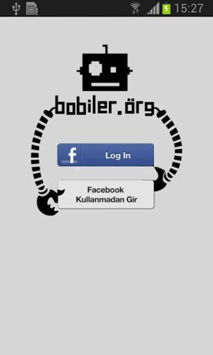 bobiler-org-android-uygulamasi-1