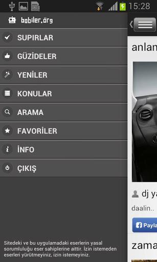 bobiler-org-android-uygulamasi-2