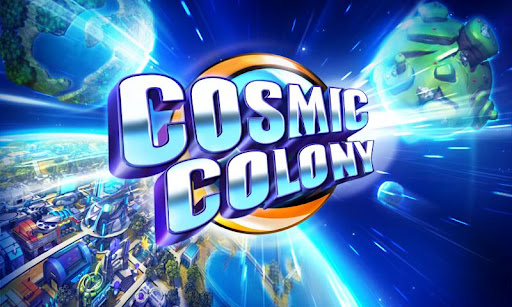 cosmic-colony-uzay-oyunu-1