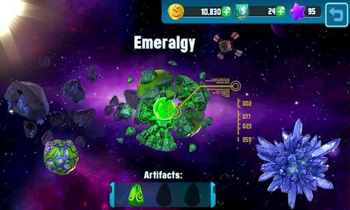 cosmic-colony-uzay-oyunu-3