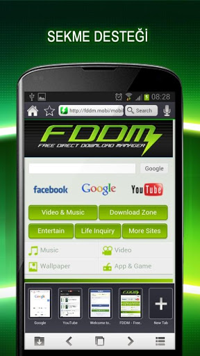 download-manager-for-android-dosya-indirme-1