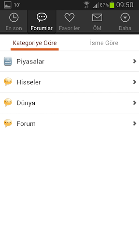 hisse-net-forum-android-uygulamasi-3