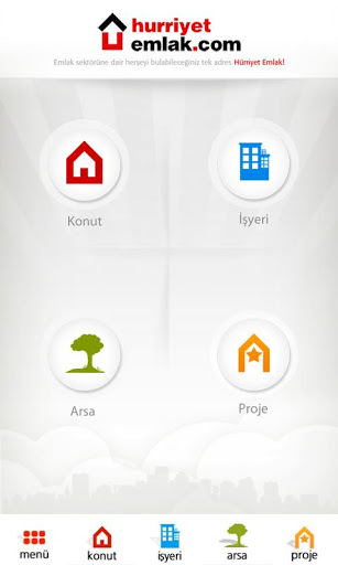 hurriyet-emlak-android-uygulama-1