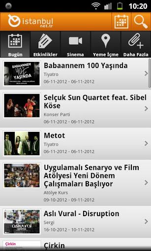 istanbul-kultur-sanat-etkinlikleri-1