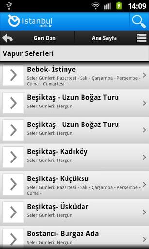 istanbul-kultur-sanat-etkinlikleri-2