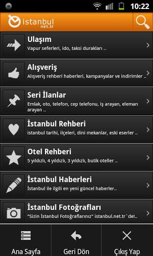 istanbul-kultur-sanat-etkinlikleri-3