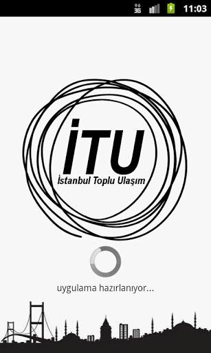 istanbul-toplu-ulasim-sorgulama-bilgi-1