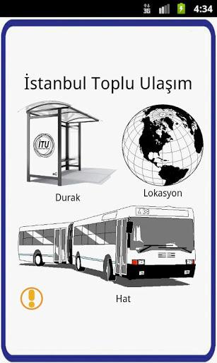 istanbul-toplu-ulasim-sorgulama-bilgi-2